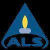 ALS bratislava a ALS rimavská sobota virtuálna prehliadka