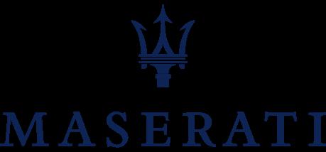 Maserati Bratislava virtuálna prehliadka
