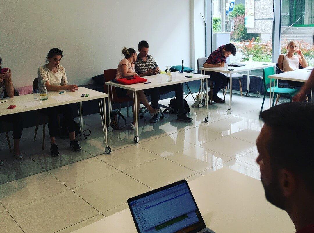 workshop-neziskova-organizacia-digitalne-zrucnosti-marekting